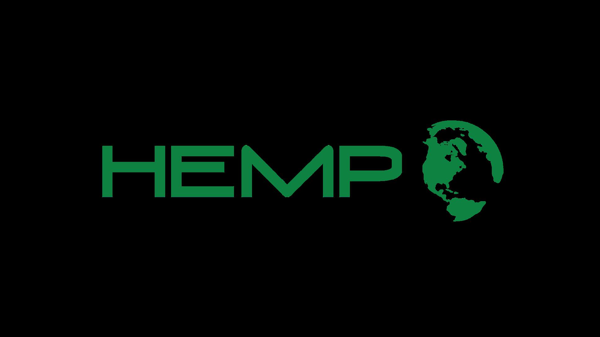 Hempearth Logo